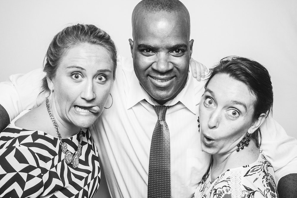 Washington DC Wedding Photobooth 005.jpg