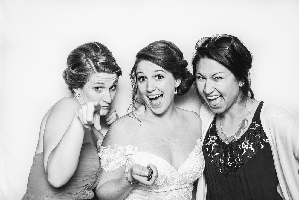 Washington DC Wedding Photobooth 008.jpg
