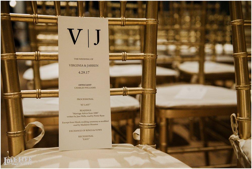 Clarendon Ballroom Wedding_0012.jpg