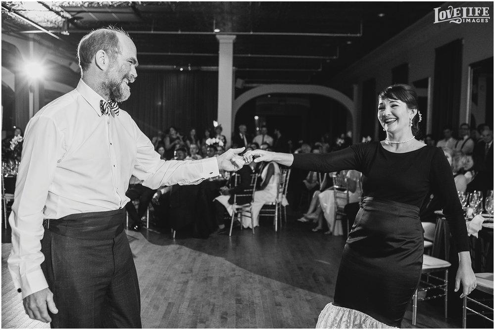 Clarendon Ballroom Wedding_0026.jpg