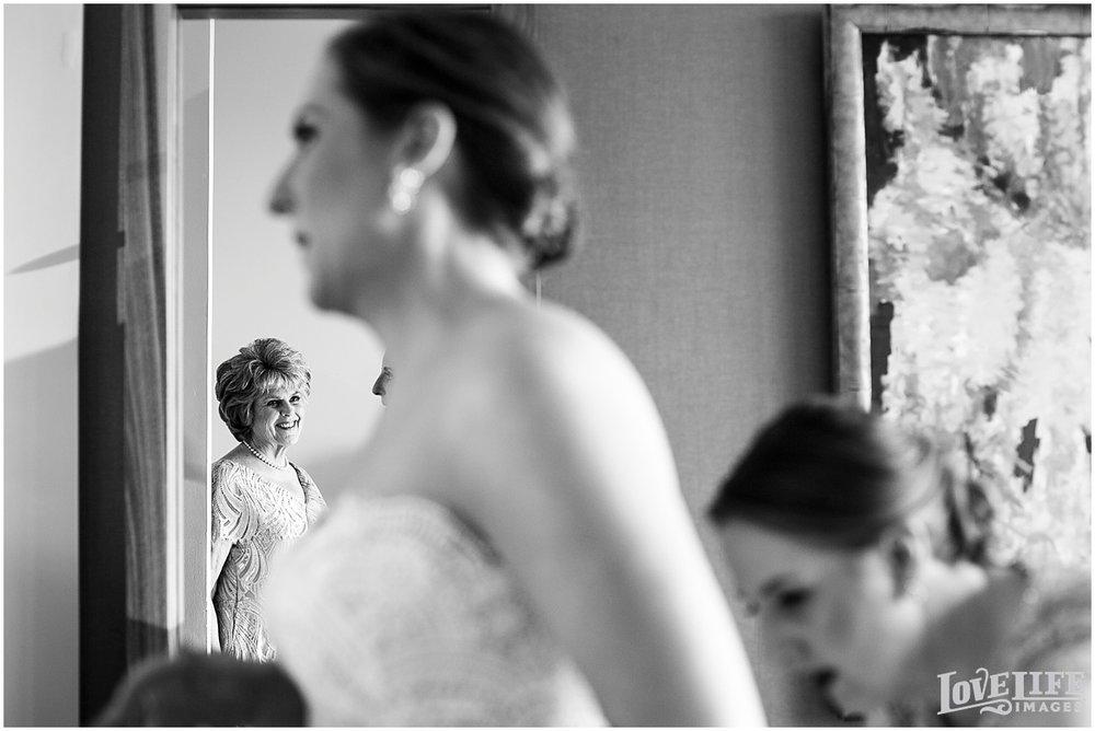 Toolbox DC Wedding_0013.jpg