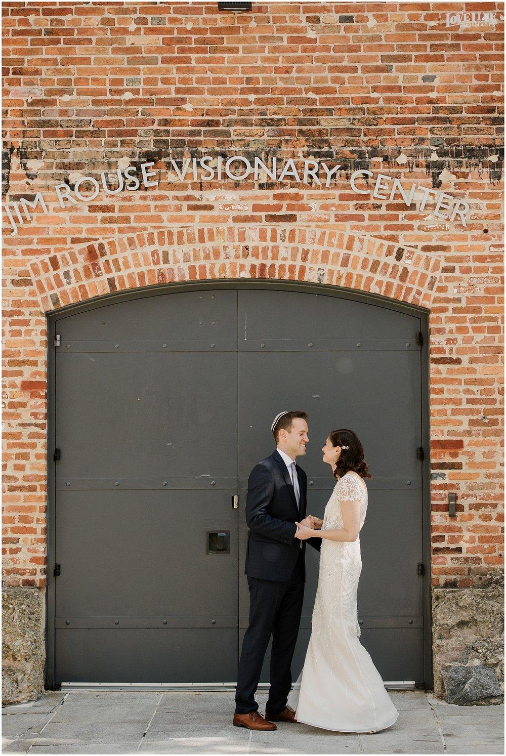 American Visionary Art Museum Wedding_0001.jpg