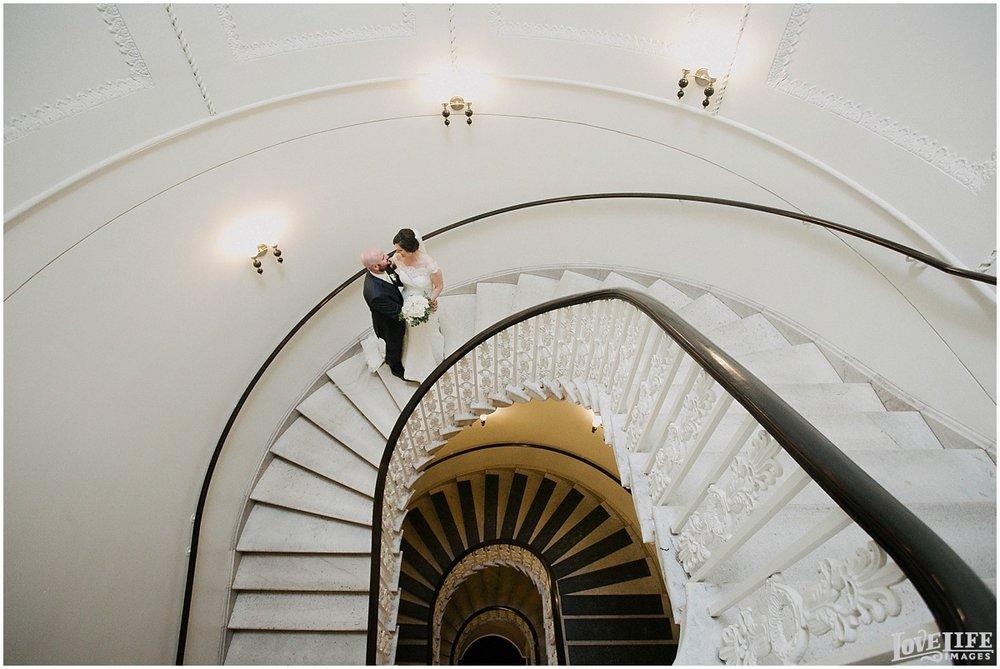 Hotel Monaco DC Wedding_0004.jpg