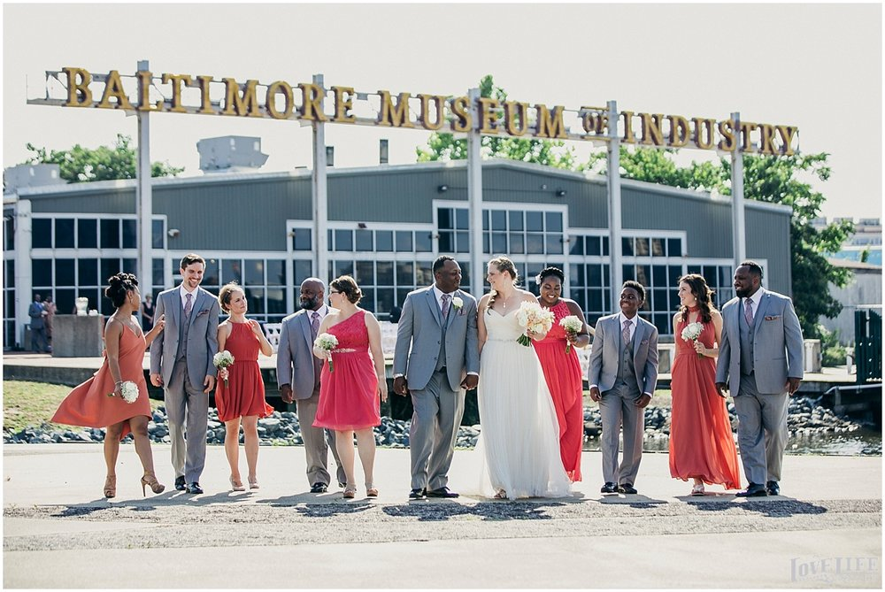 Baltimore Museum of Industry Wedding_0002.jpg
