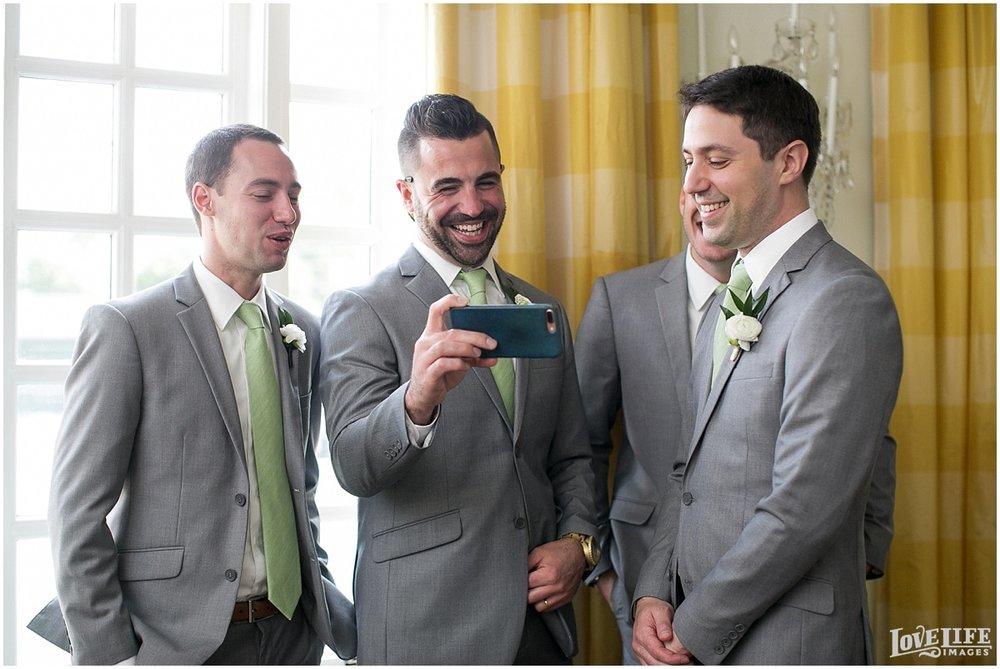Columbia Country Club Wedding_0008.jpg