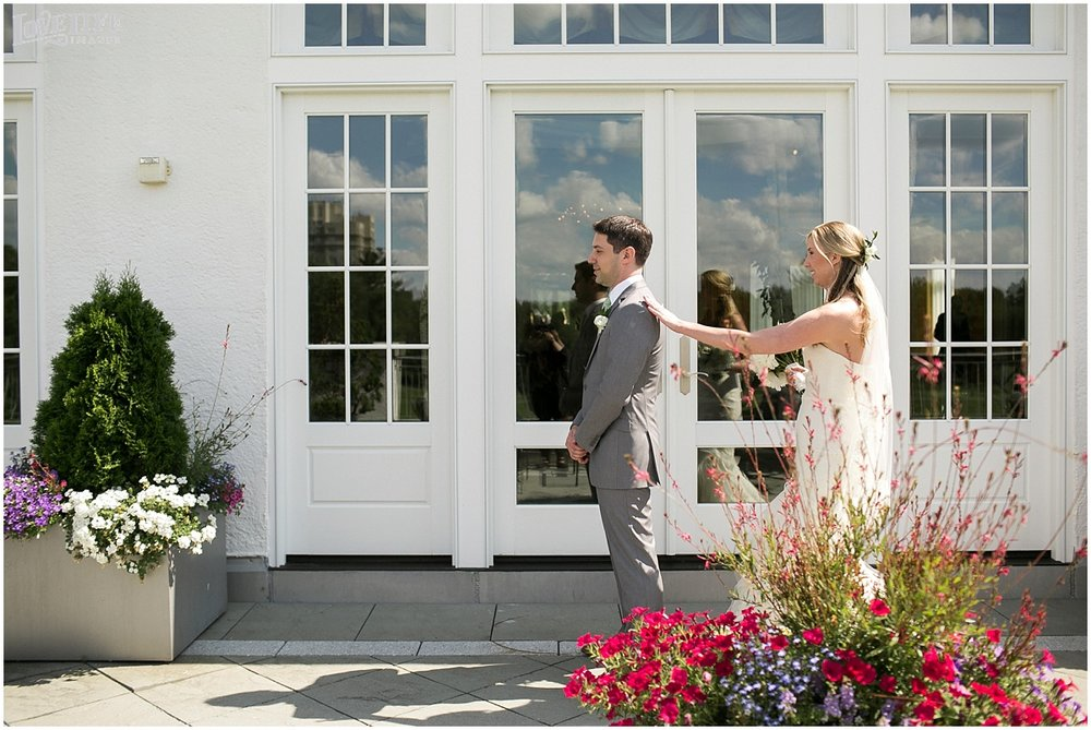 Columbia Country Club Wedding_0009.jpg