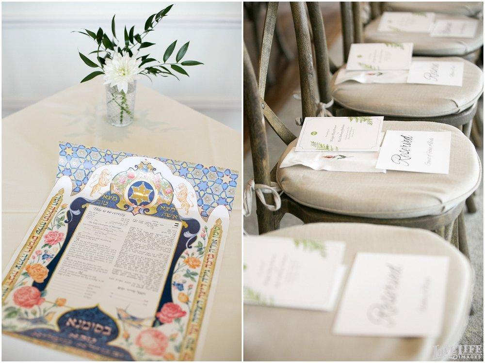 Columbia Country Club Wedding_0010.jpg