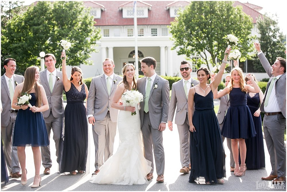 Columbia Country Club Wedding_0018.jpg