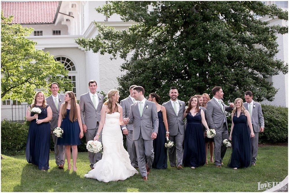 Columbia Country Club Wedding_0017.jpg