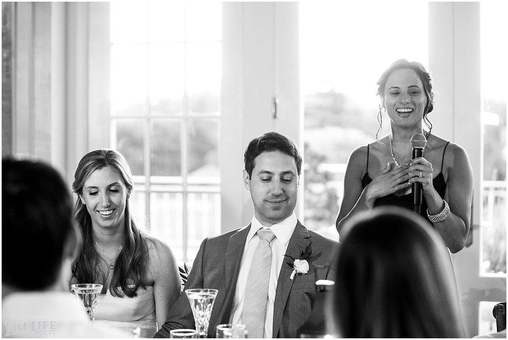 Columbia Country Club Wedding_0022.jpg