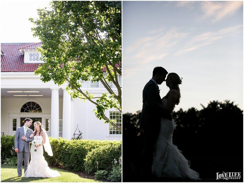 Columbia Country Club Wedding_0023.jpg
