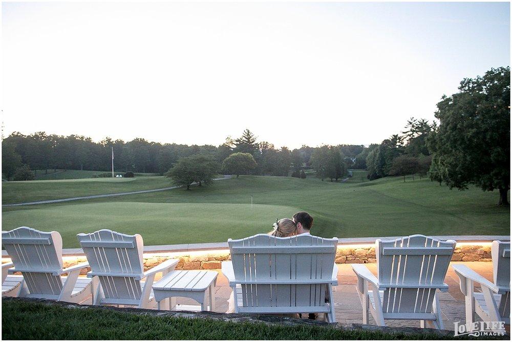 Columbia Country Club Wedding_0026.jpg