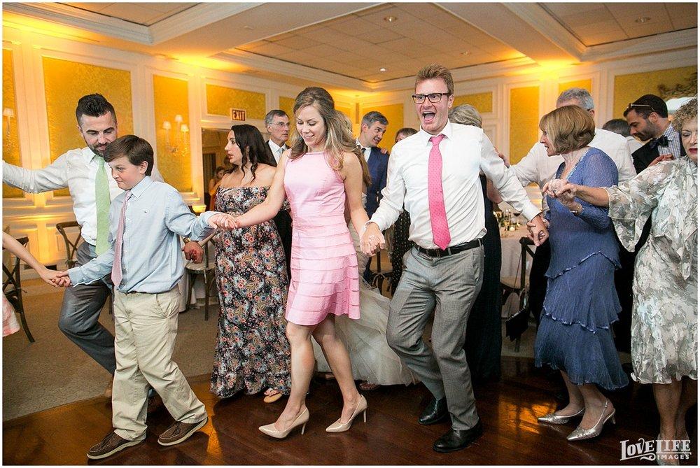 Columbia Country Club Wedding_0028.jpg