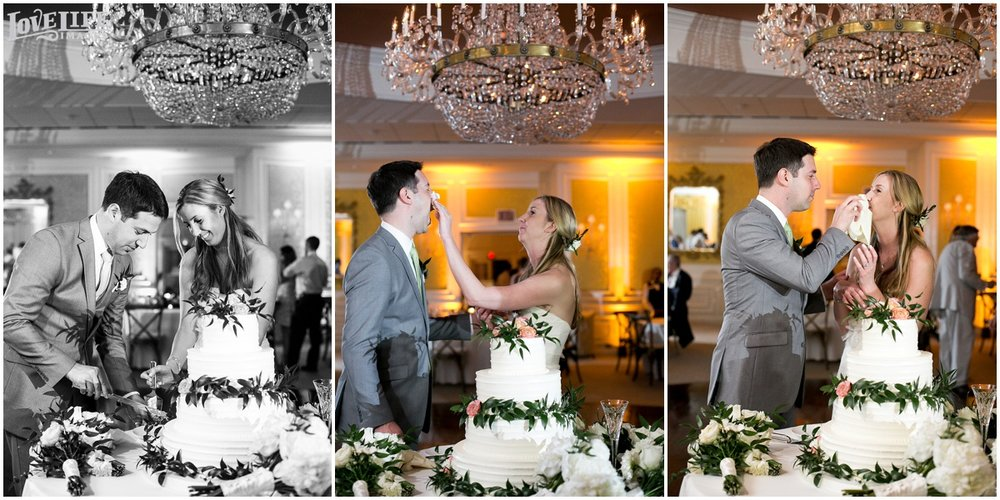 Columbia Country Club Wedding_0030.jpg