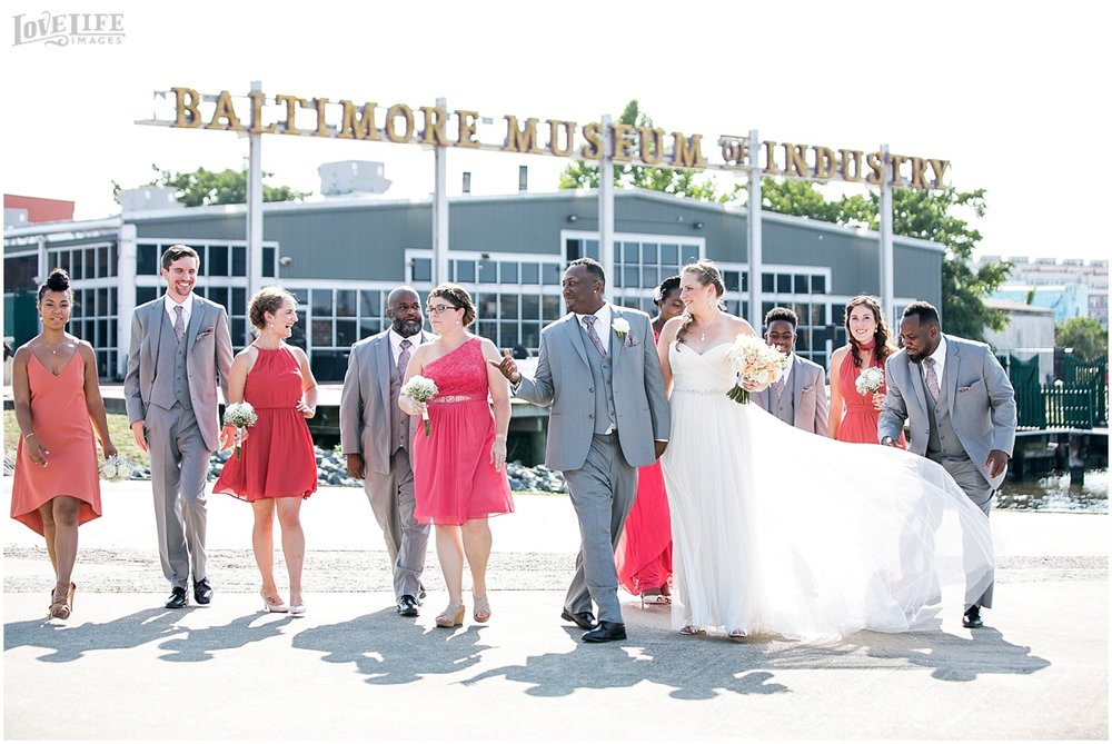 Baltimore Museum of Industry Wedding Photographer_0010.jpg