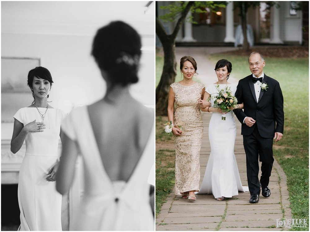 Woodend Wedding Photographer_0001.jpg