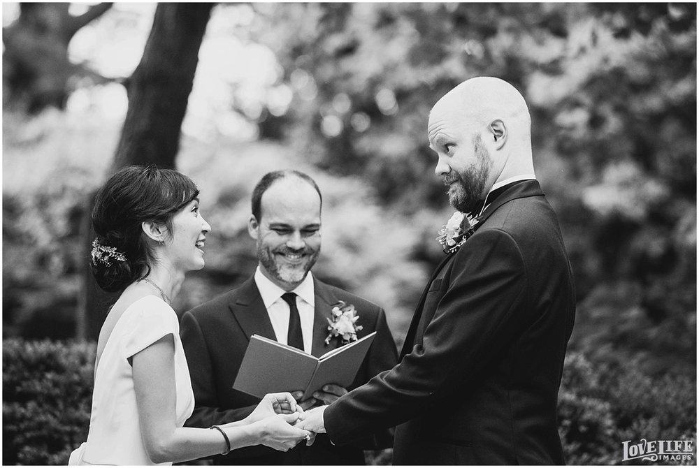 Woodend Wedding Photographer_0002.jpg