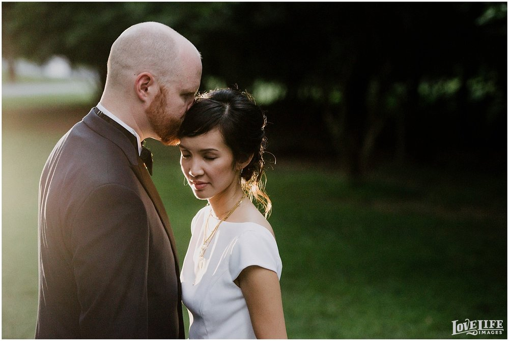 Woodend Wedding Photographer_0005.jpg