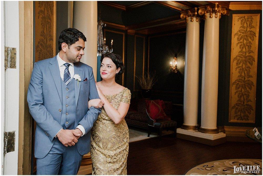 Belvedere Wedding Celebration_0001.jpg