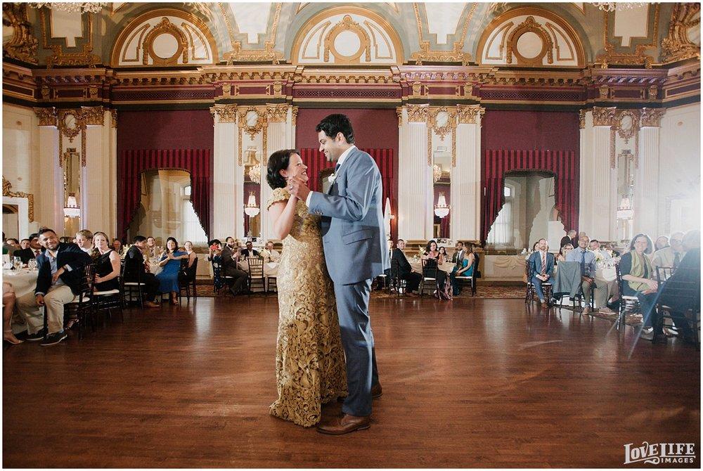 Belvedere Wedding Celebration_0002.jpg