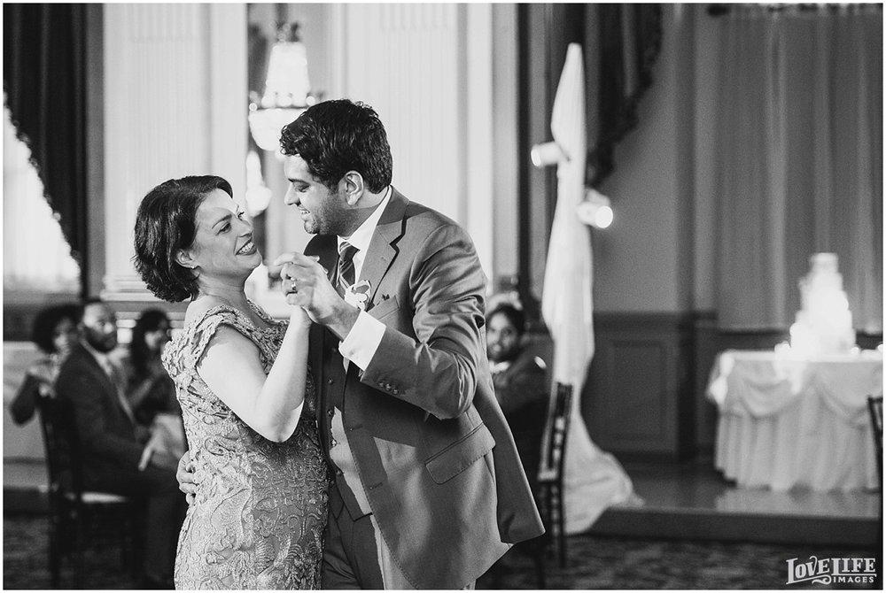 Belvedere Wedding Celebration_0003.jpg
