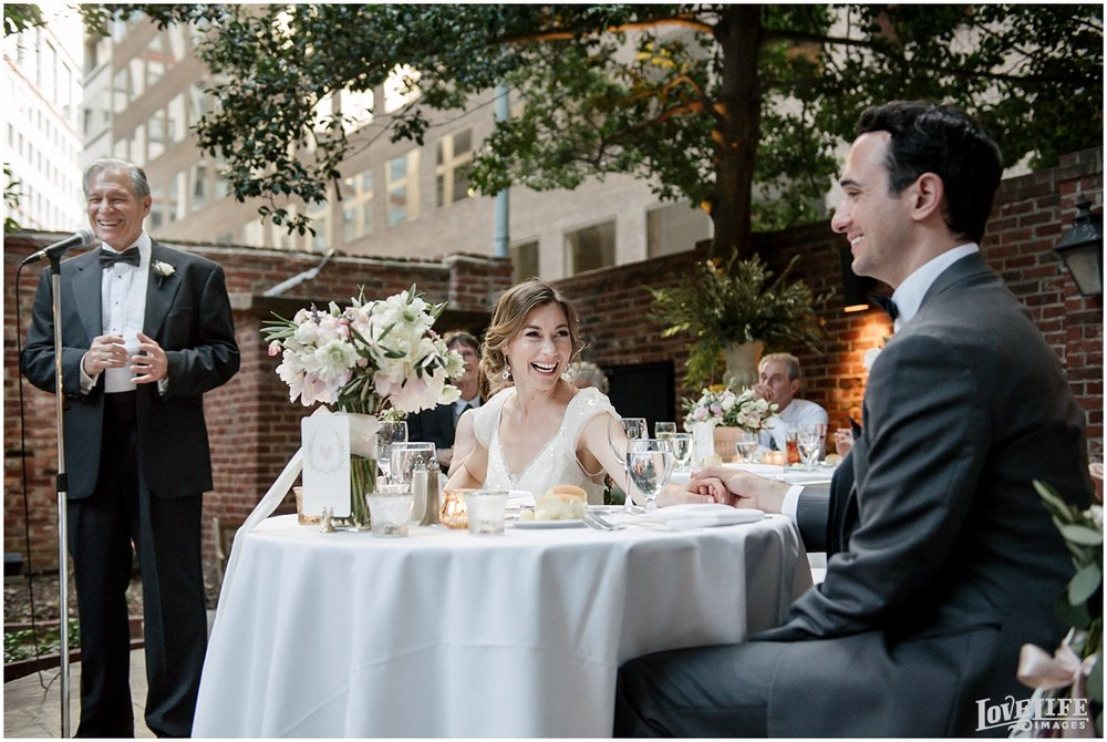 Washington DC and Baltimore wedding photographer_0002.jpg