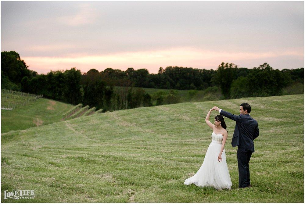 Washington DC and Baltimore wedding photographer_0001.jpg