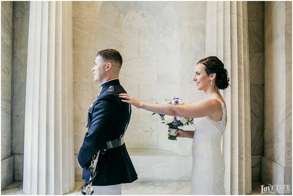 Washington DC Hotel Monaco wedding photographer_0001.jpg