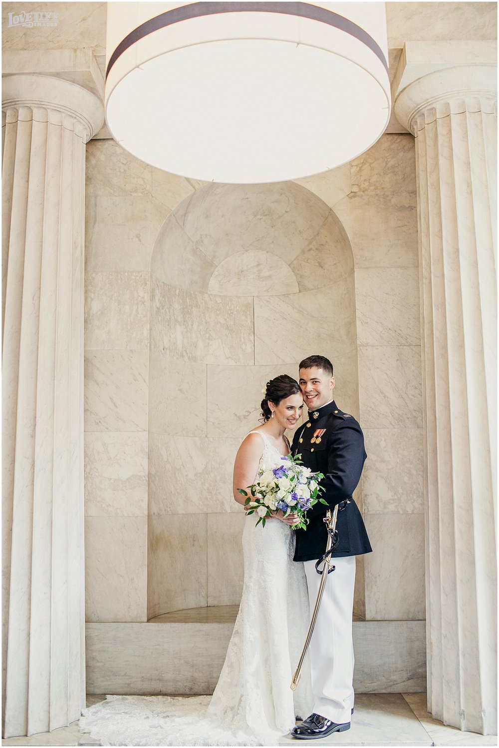 Washington DC Hotel Monaco wedding photographer_0002.jpg
