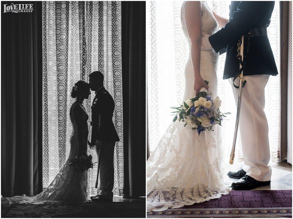Washington DC Hotel Monaco wedding photographer_0004.jpg