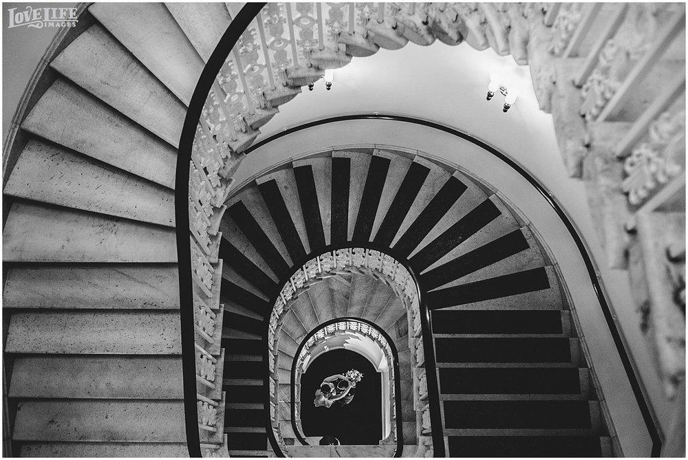 Washington DC Hotel Monaco wedding photographer_0005.jpg