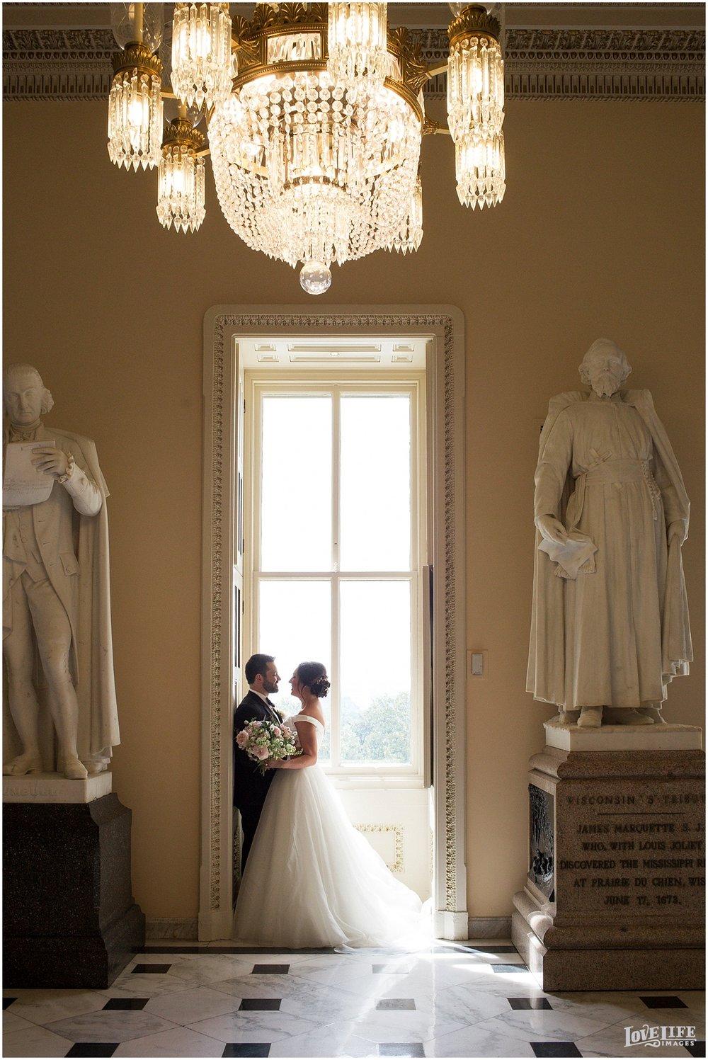 Museum of Women in the Arts wedding photographer_0004.jpg