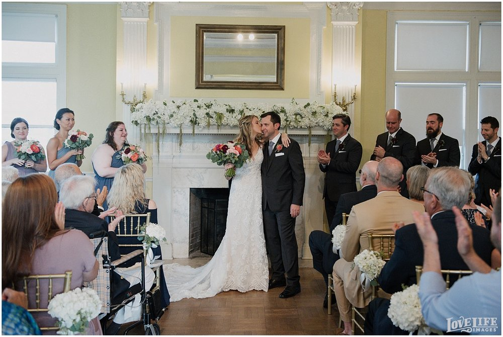 Josephine Butler Parks Center wedding photographer_0003.jpg