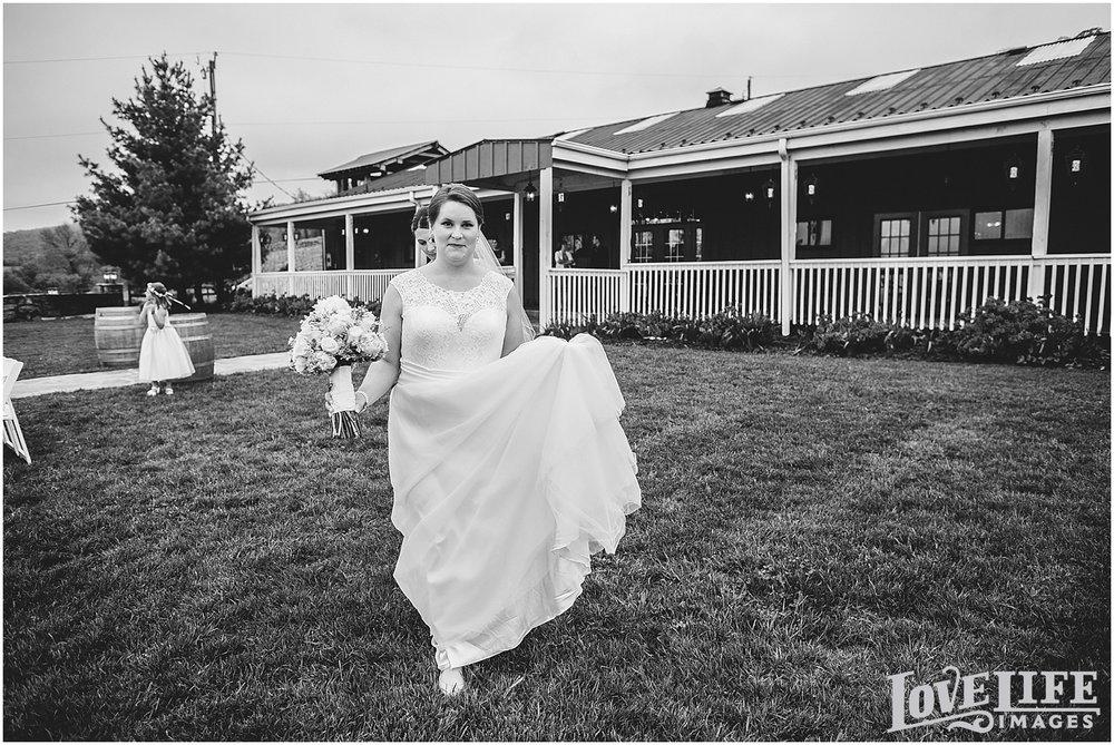Bluemont Vineyard Wedding_0006.jpg