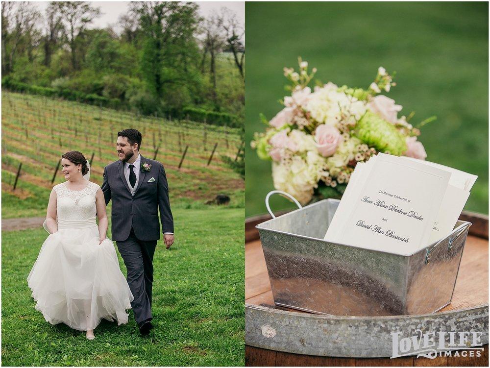Bluemont Vineyard Wedding_0011.jpg