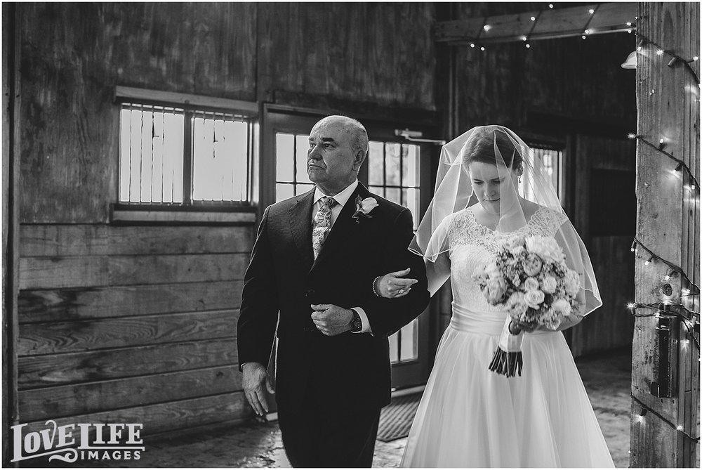 Bluemont Vineyard Wedding_0016.jpg