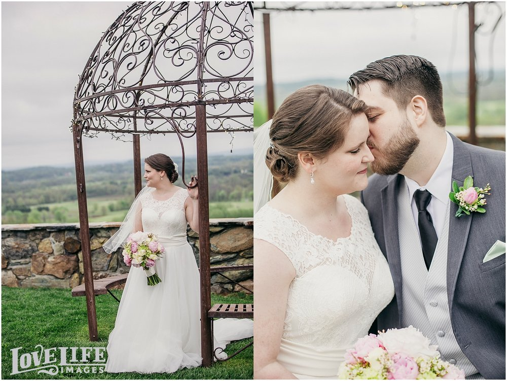 Bluemont Vineyard Wedding_0025.jpg