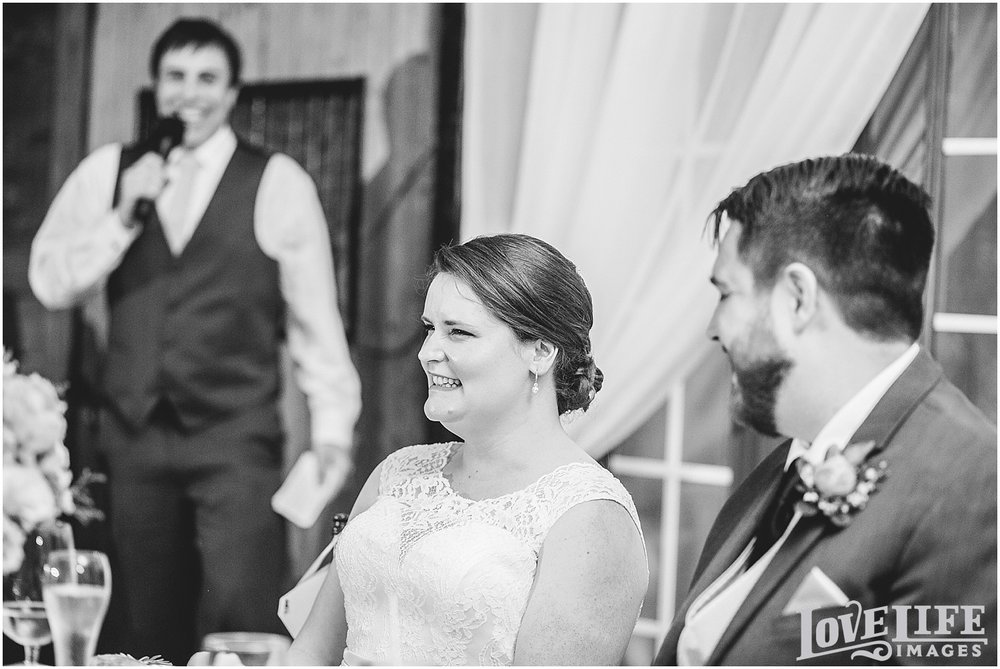Bluemont Vineyard Wedding_0030.jpg