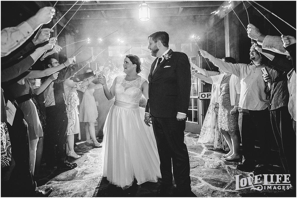 Bluemont Vineyard Wedding_0036.jpg