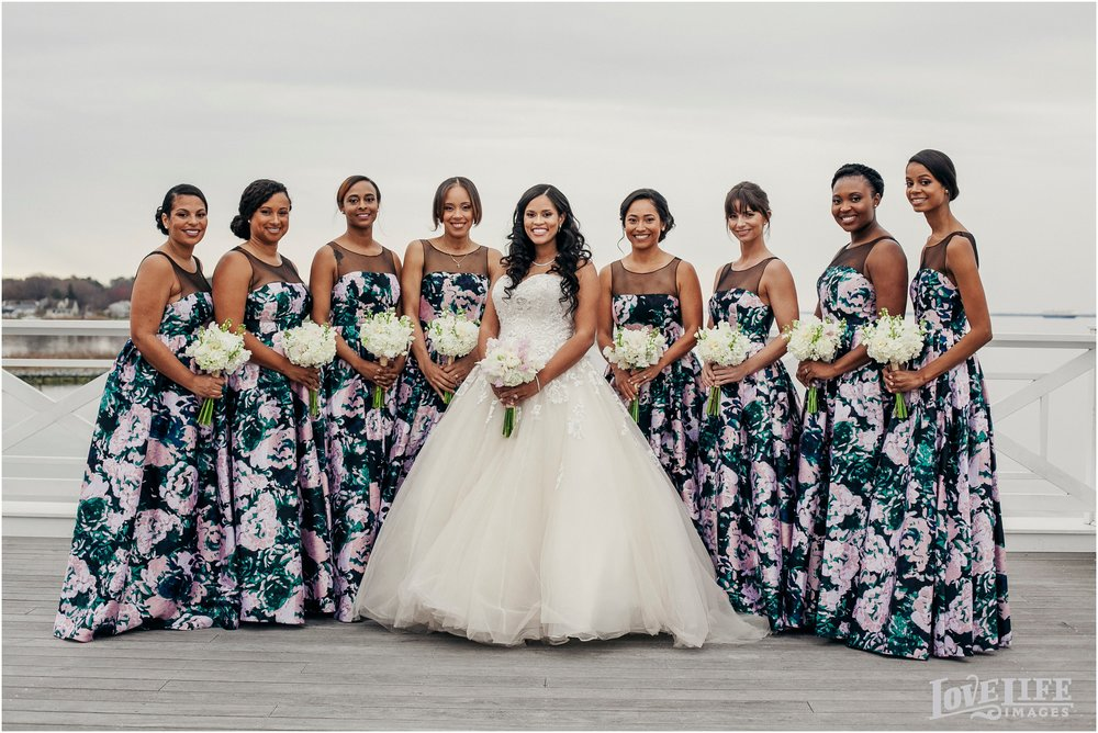 Chesapeake Bay Beach Club Wedding_0010.jpg