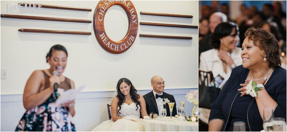 Chesapeake Bay Beach Club Wedding_0031.jpg