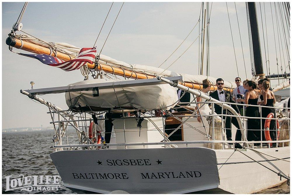 Frederick Douglass Isaac Myers maritime museum wedding_0030.jpg