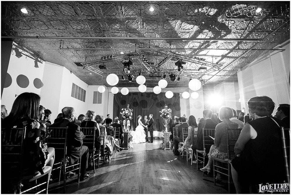 Clarendon Ballroom Wedding_0001.jpg