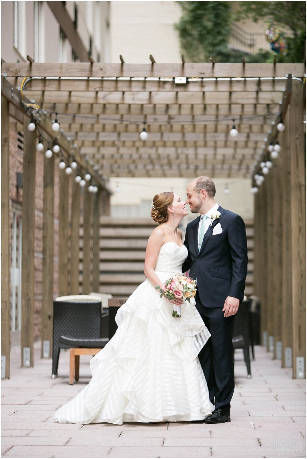 Clarendon Ballroom Wedding_0004.jpg