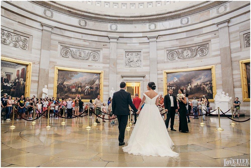 Museum of Women in the Arts Wedding_0018.jpg