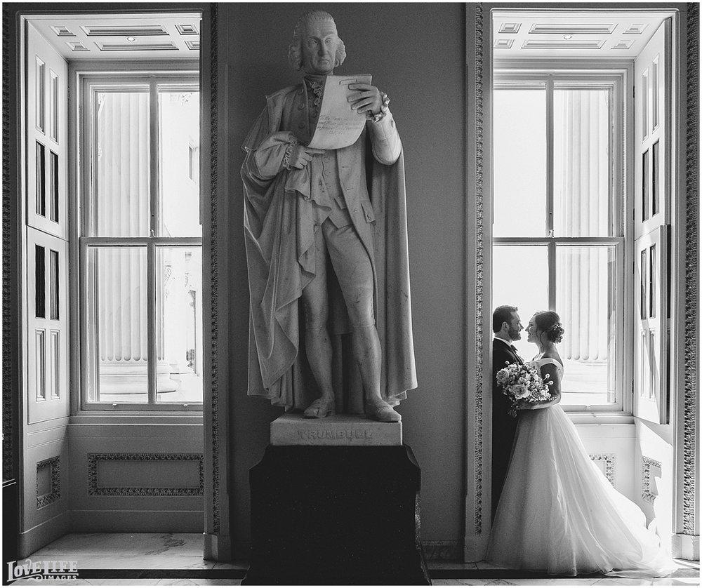 Museum of Women in the Arts Wedding_0020.jpg