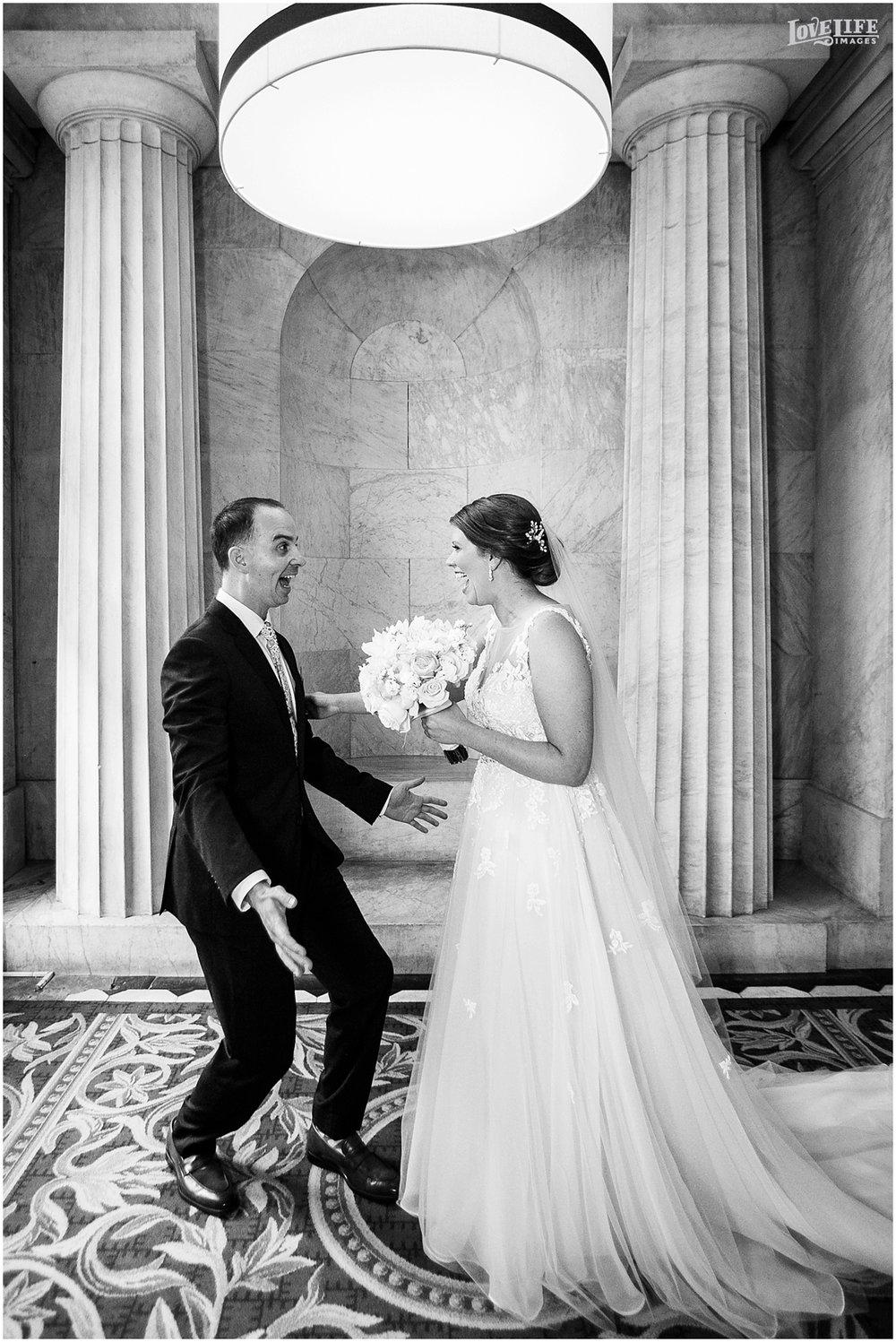 DC Hotel Monaco Wedding_0001.jpg