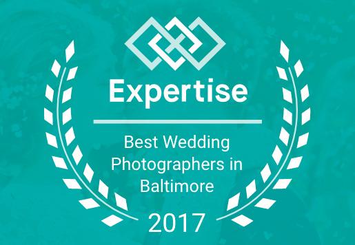 expertise best wedding photographer in baltimore.jpg