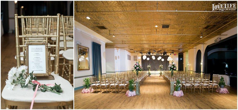 Clarendon Ballroom Wedding ceremony space.jpg
