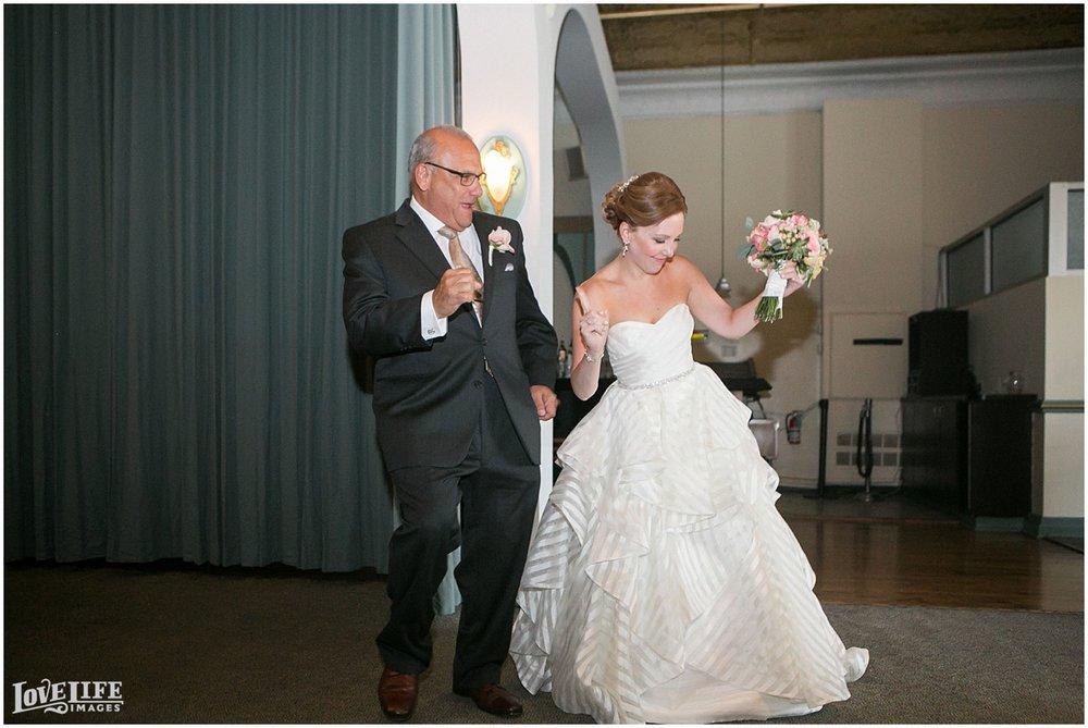 Clarendon Ballroom Wedding_0020.jpg